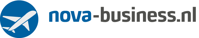 Nova Business Travel